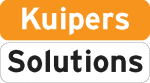 Kuipers Solutions
